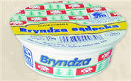 Kupić Bryndza owcza