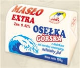 Kupić Maslo oselka