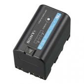 Kupić Oryginalny akumulator Sony BP-U60