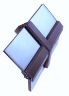 Kupić System ścian osłonowych PONZIO NT 150