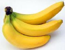 Kupić Banany z własnych, nowoczesnych dojrzewalni wyposażonych w 38 komór ciśnieniowych