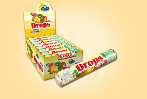 Kupić Dropsy