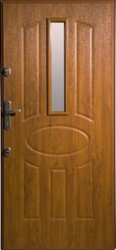 Kupić Drzwi wzmocnione GERDA