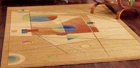Dywany Nowoczesne Kupić W Częstochowa