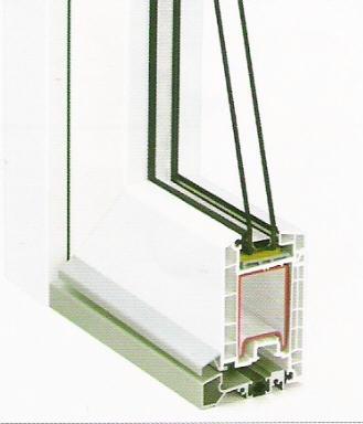 Kupić Systemy drzwiowe Brillant-Design