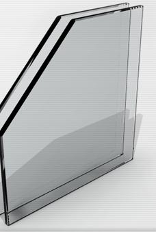 Kupić Szkło okienne SGG Bioclean