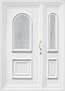 Kupić Drzwi Economy