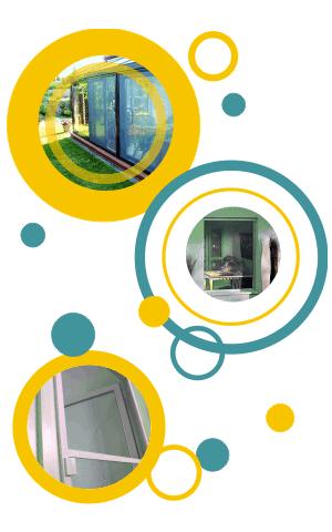 Kupić Moskitiery okienne i drzwiowe