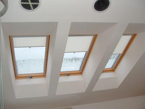 Kupić Systemy dachowe
