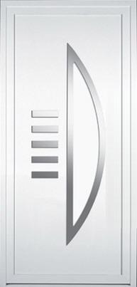 Kupić Systemy drzwi wejściowych
