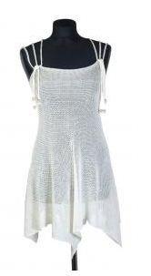 Kupić Sukienka Plażówka