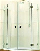 Kupić Kabina prysznicowa