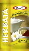 Kupić Herbaty
