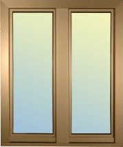 Kupić Okna alumuniowe