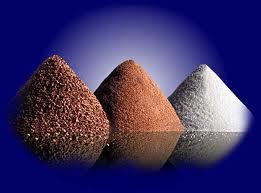 Kupić Nawozy mineralne