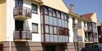 Kupić Okna i Drzwi Balkonowe Oknoplast