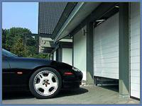 Kupić Rolowane bramy garażowe