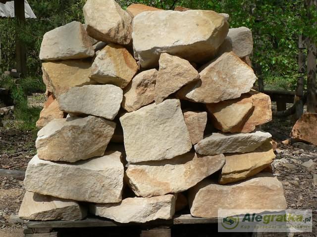 Kupić Kamienie do skalniaków