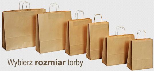 Ekologické nákupní tašky