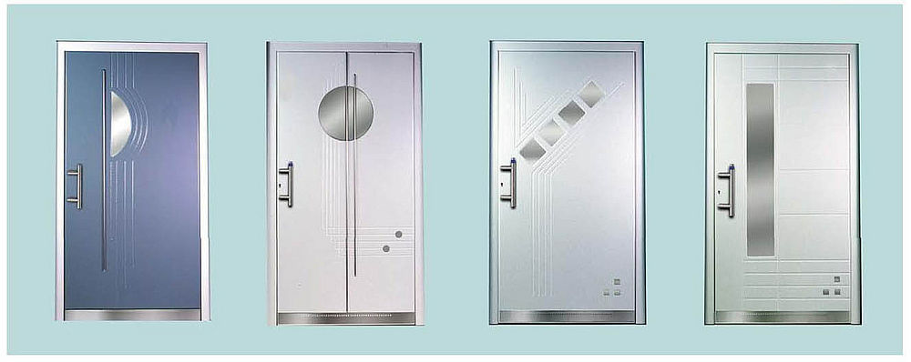 Kupić Drzwi Petecki