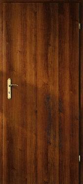 Kupić Drzwi Porta Decor