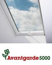 Kupić Systemy okienne Avantgarde 5000 - SkyLight Premium