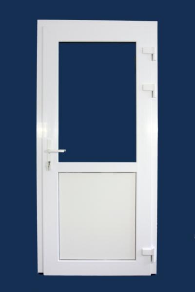 Kupić Drzwi z PCW Economic - Line