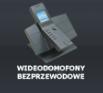Kupić Wideodomofony bezprzewodowe