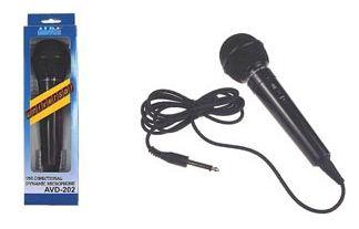 Kupić Mikrofony