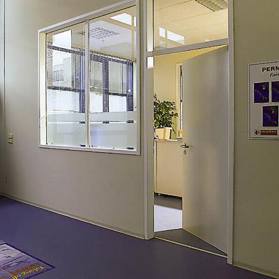 Kupić Drzwi stalowe wewnętrzne