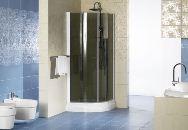 Kupić Kabiny prysznicowe