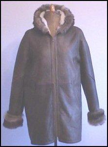 Kupić Eskimoska damska