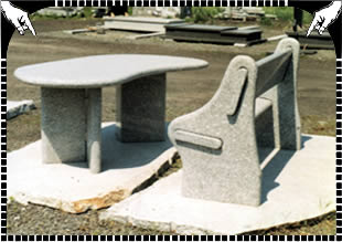 Kupić Stolik ogrodowy