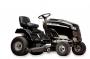 Kupić Traktorek- kosiarka EMT20460H 20KM B&S