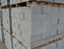 Kupić Kostka betonowa