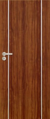 Kupić Drzwi płytowe ATLANTICA al01