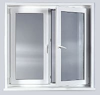 Kupić Okna PCV IDEAL 4000