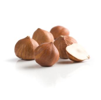Buy Hazelnut