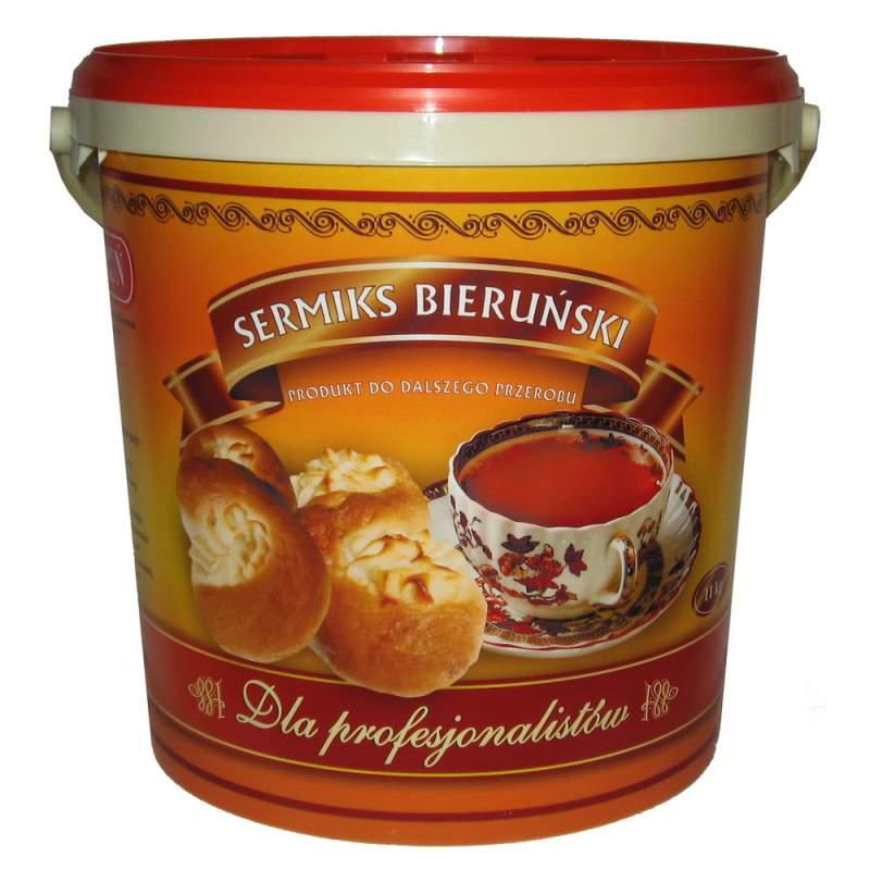 Kupić Sermiks
