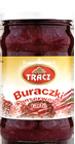 Kupić Buraczki tarte 320ml