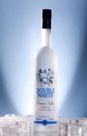 Kupić Wódka Double White