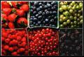 Kupić Owoce i warzywa mrożone