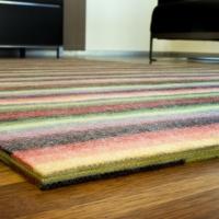 Kupić Dywany wełniane