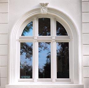 Kupić Okna DecorLine IV 68