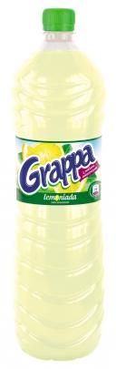 Kupić Napój Grappa 1,5 litra lemoniada