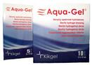 Kupić Aqua-Gel