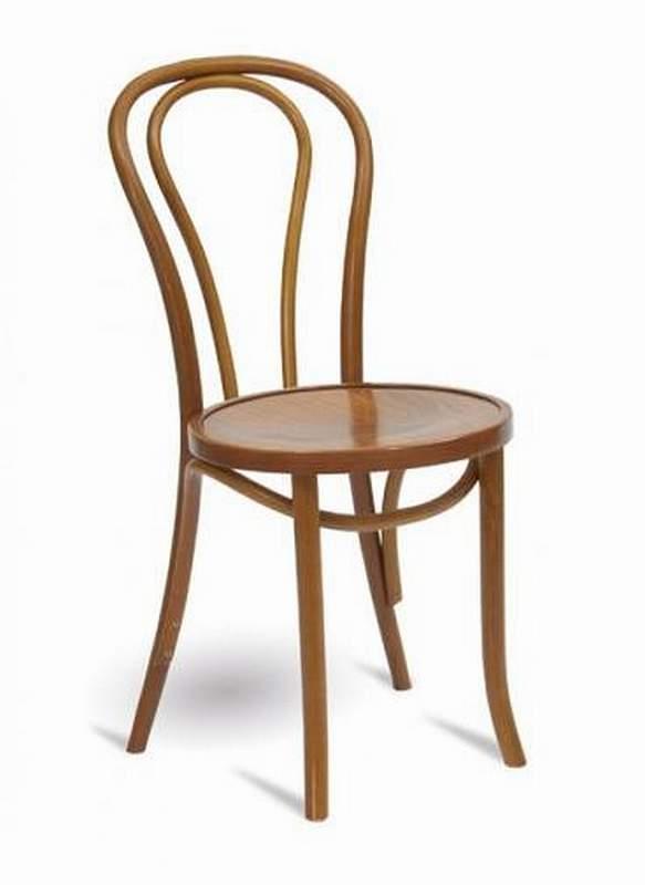Kupić Krzesła gięte do kawiarni i restauracji z Radomska