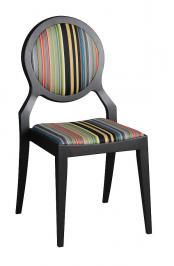 Kupić Krzesła klasyczne