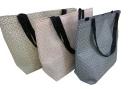 Kupić Wychodząc na przeciw modzie na ekologiczne produkty prezentujemy eko torby.
