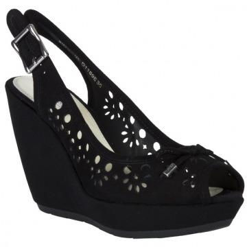 Kupić Sandały damskie Geox